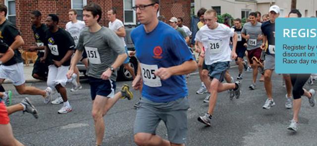 SWCC Run Image